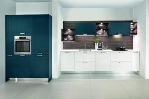 Küchenzeile (3)