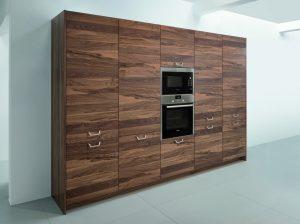 Küchenzeile (5)
