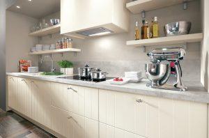 Küchenzeile (6)