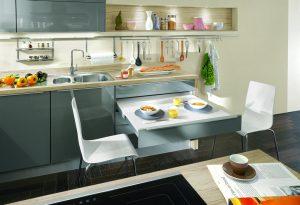 Küchenzeile (7)
