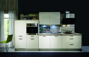 Küchenzeile (9)