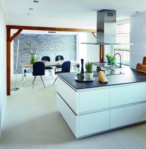 Design Küche Arnstadt Ried