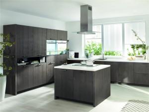 Klassische Küche Hausen