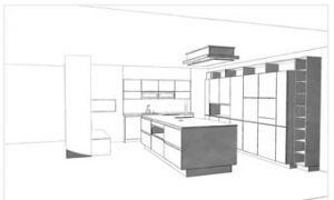 Nobilia Küchen Online planen