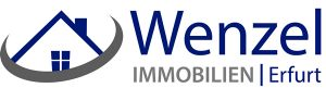 Wenzel Immobilien