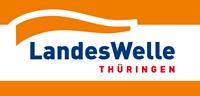 Landeswelle Logo